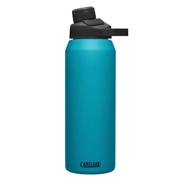 CamelBak 32 Oz Chute Mag Vacuum Insulated Water Bottle