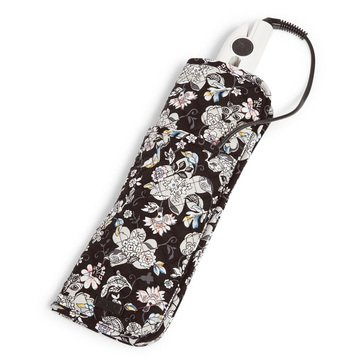 Vera Bradley Curling Iron Cover