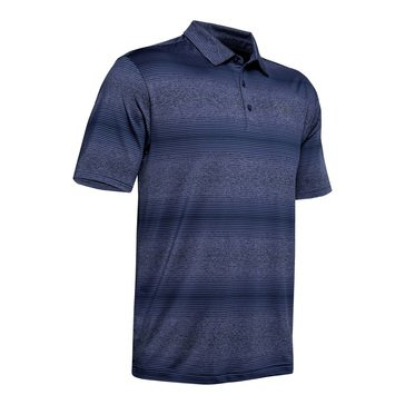 Under Armour Golf Men's Play Off Polo 2.0