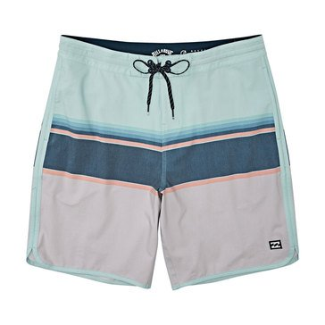Billabong Men's 73 Spinner Lowtide 19