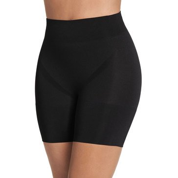 Slimmers Breathe Mid Short