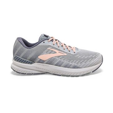 Brooks Women's Ravenna 10 Running Shoe