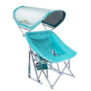GCI Pod Rocker with SunShade