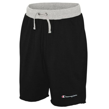 Champion Men's Middle Weight Shorts