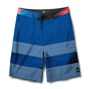 Vans Era Checker 19in Boardshort