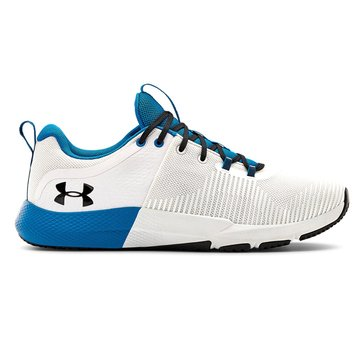 Under Armour Men's Charged Engage Running Shoe