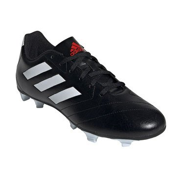 adidas Mens Goletto VII FG Soccer/Football Cleat