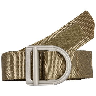 5.11 Men's Trainer 1.5in Belt