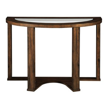 Signature Design by Ashley Hannery Sofa Table