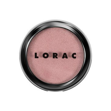 LORAC Light Source Illuminating Highlighters