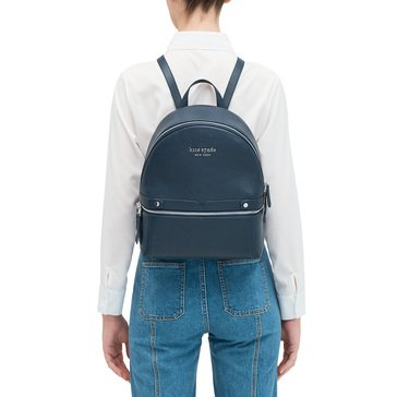Kate Spade The Day Pack Medium Backpack