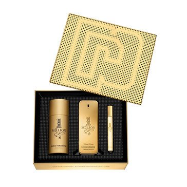 Paco Rabanne 1 Million Man Set