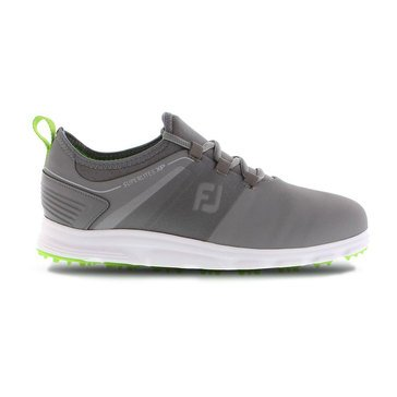 Footjoy Men's SuperLites XP Golf Cleat