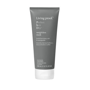 Living Proof Perfect hair Day™ Weightless Mask