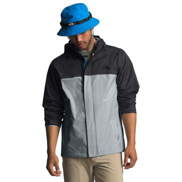 North Face Mens Venture 2 Jacket