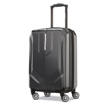 Samsonite Opto PC 2 20 Inch Hardside Spinner Upright