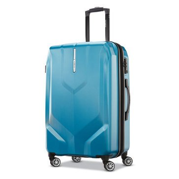 Samsonite Opto PC 2 25 Inch Hardside Spinner Upright