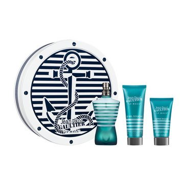 Jean Paul Gaultier Le Male 3-Piece Set