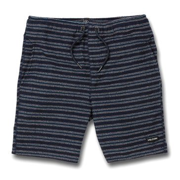 Volcom Big Boys' Chiller Shorts