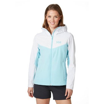 Helly Hansen Women's Heta Jacket 2.0