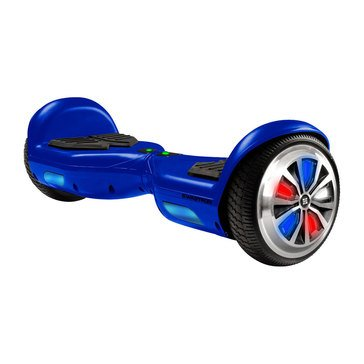 Swagtron T882 Hoverboard