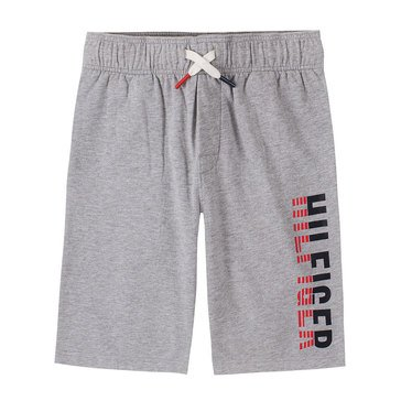 Tommy Hilfiger Boys' French Terry Shorts