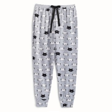 PJ Couture Soft Joggers