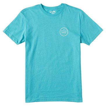 Billabong Boys' Rotor T-Shirt