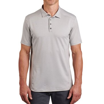 KUHL Men's Airkuhl Polo