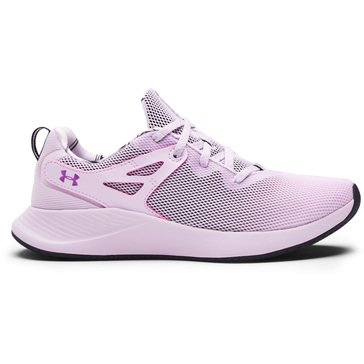 Under Armour Women's Charged Breathe TR2 LUX Training Shoe