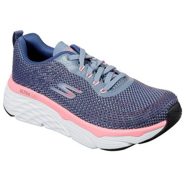 Skechers Sport Women's Max Cushioning Running Shoe