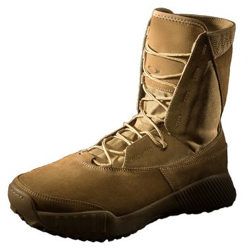Oakley Men's Elite Assault Boot
