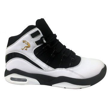 Shaq Big Boys' Full Press Hi-Top Sneaker