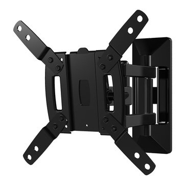 Sanus FSF110KIT Small Full-Motion Mount Kit 13