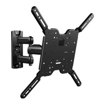 Sanus F215KIT Full-Motion Mount Kit 32