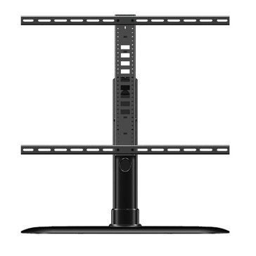 Sanus Swivel TV Base 32