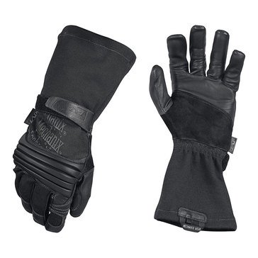 Mechanix Wear Azimuth Covert  Gloves MD