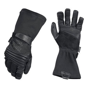 Mechanix Wear Azimuth Covert  Gloves LG