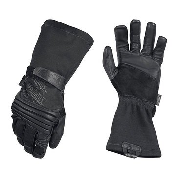 Mechanix Wear Azimuth Covert  Gloves XL