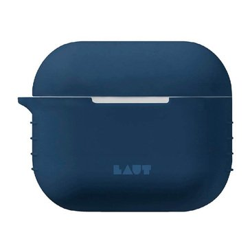 Laut POD for AirPods Pro