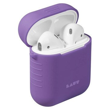 Laut POD for Airpods