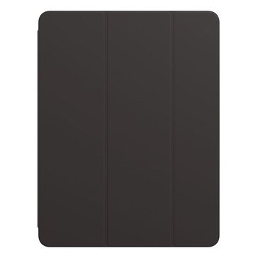 Apple Smart Folio for iPad Pro 11