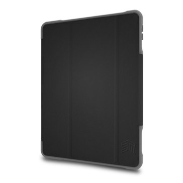 STM Dux Plus Duo Case for iPad 10.2