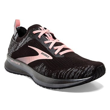 Brooks Women's Levitate 4 Running Shoe