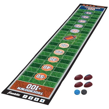 Franklin Football Play Mat