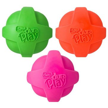 Hartz Duraplay Dog Toy