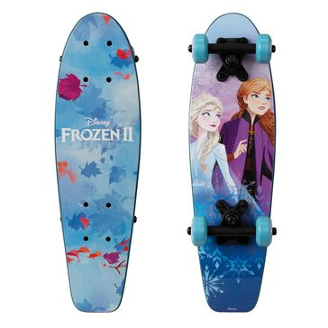 PlayWheel Frozen 2 21