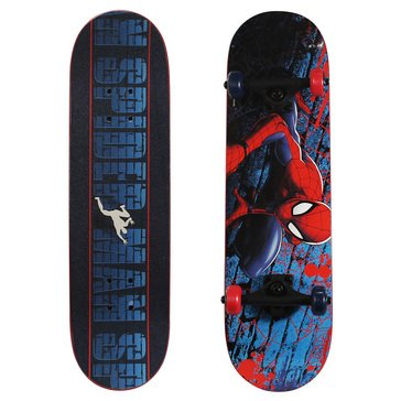 PlayWheel Ultimate Spider-Man 28