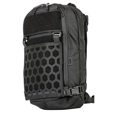 5.11 AMPC Backpack