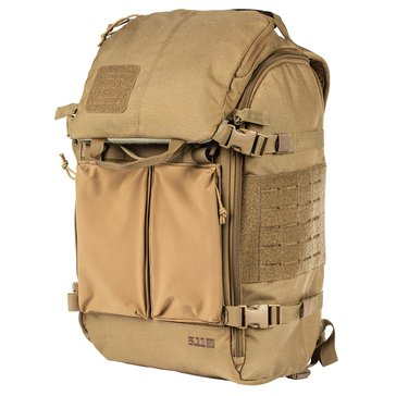 5.11 Tactical Operator ALS Backpack